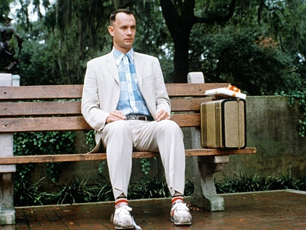Weekend Poll Top Three: Tom Hanks Fans Hope to See Forrest Gump and More Make a Run on Broadway