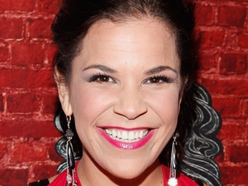 Lindsay Mendez, Lauren Pritchard & More to Get Down at Boogie in the Butt Concert 