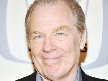 The Best Man's Michael McKean Struck by Car