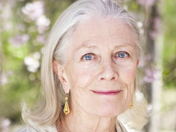 Vanessa Redgrave Tapped for USA Series Political Animals, Starring Sigourney Weaver