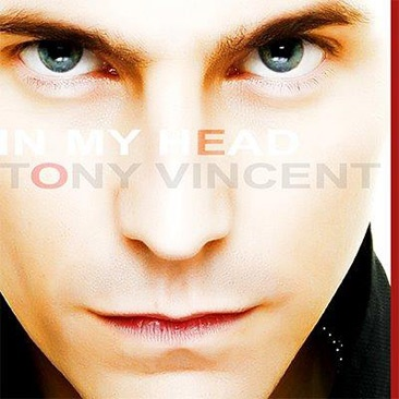 American Idiot and The Voice Alum Tony Vincent on His 'Aggressive' New EP and Advice from Cee-Lo Green