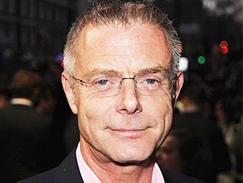 Billy Elliot Director Stephen Daldry in Talks to Helm Wicked Film