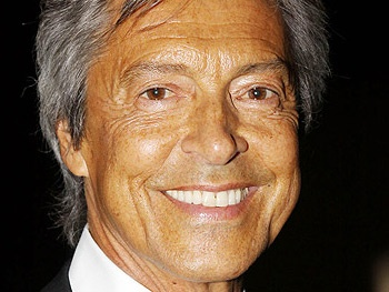 Tommy Tune, Lindsay Mendez, Peter Gallagher and More Join Feinsteins Fall Lineup
