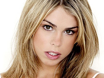 Dr. Who's Billie Piper to Star in the National Theatre's The Effect