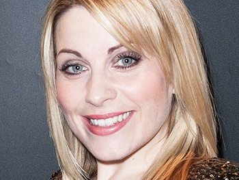 Witch Switch! Former Glinda Louise Dearman to Play Elphaba in London's Wicked
