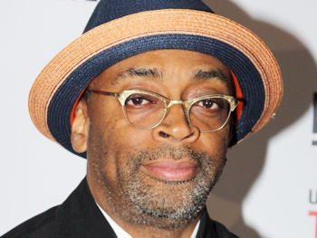 Spike Lee Hopes to Direct a Big Screen Musical Adaptation of Porgy and Bess