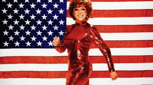 Will Tootsie Come to Broadway? Musical Adaptation of Dustin Hoffman Movie in the Works