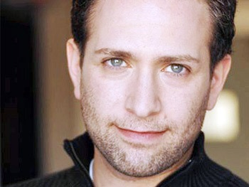 The Other Josh Cohen, By David Rossmer and Steve Rosen, Heading to SoHo Playhouse