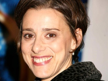 Judy Kuhn to Star in Jeanine Tesori's Fun Home at Public Lab