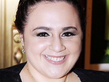 Smash Adds Hairspray's Nikki Blonsky to Season Two Cast