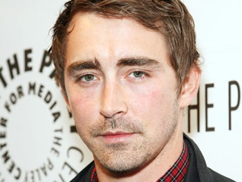 Lee Pace to Headline AMC's Computer Drama Pilot Halt & Catch Fire