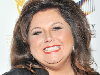 Dance Moms Diva Abby Lee Miller on Her 'Wonderful' Newsies Experience and What It Takes to Dance on Broadway