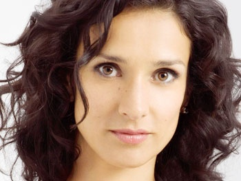 Indira Varma, Daniel Lapaine & Kevin R. McNally Will Do The Dance of Death in London