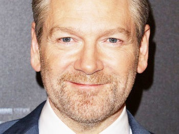 Kenneth Branagh to Put On Macbeth's Bloody Crown in Manchester 