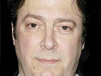 Olivier Winner Roger Allam to Star in The Tempest at Shakepeare's Globe 
