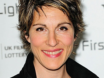 Tamsin Greig and John Sessions to Lead William Boyd's Longing in London