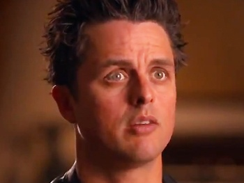 Watch the First Rockin' Trailer for the Green Day Musical Documentary Broadway Idiot