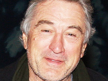 Back to the Bronx! Robert De Niro to Direct Broadway Musical Adaptation of A Bronx Tale