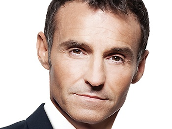 Pop Star and Stage Vet Marti Pellow to Star as Che in U.K. Tour of Evita