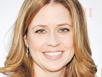 The Office's Jenna Fischer to Make Her Stage Debut in Neil LaBute's Reasons to Be Happy