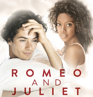 Orlando Bloom to Make His Broadway Debut Opposite Condola Rashad in Romeo and Juliet
