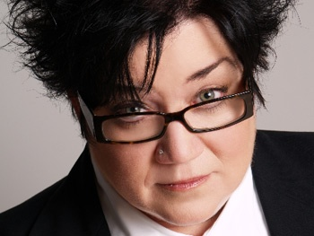 CSC's The Caucasian Chalk Circle Extends Before Opening; Lea DeLaria Joins Cast for Two Weeks