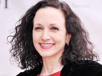 She's Got Class! Tony Winner Bebe Neuwirth to Return to Broadway's Chicago as Matron 'Mama' Morton