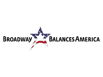 Set Your DVRs! Lifetime's Six-Part Miniseries <i>Broadway Balances America</i> Will Launch in August
