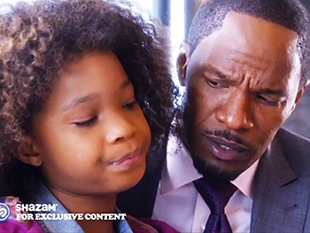 helicopter rides calgary with Its The Hard Knock Life Check Out Quvenzhane Wallis Jamie Foxx More In New Annie Trailer on 211 3Ftitle 3DHotel De Glace In Canada 26b 3D32 furthermore Celebrity Wardrobe Malfunctions Bikini Photos n 1840017 as well Top 10 Things To See And Do In Canadian Winter 23992 likewise LocationPhotoDirectLink G34515 D102432 I41482071 Universal Studios Florida Orlando Florida additionally Popular Train Tours.
