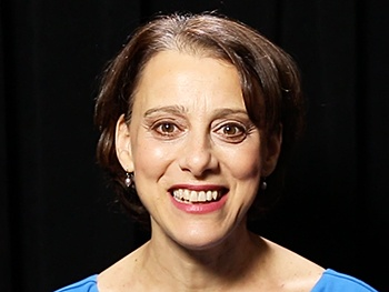 judy kuhn singing colors of the wind