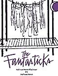 The Fantasticks to Return To New York this Summer