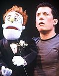 Las Vegas Mounting of Avenue Q to Close on May 28