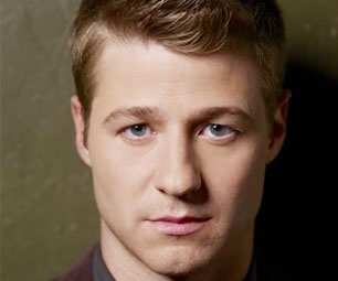 TV's Ben McKenzie to be Gentleman Caller in L.A. Glass Menagerie, Starring Judith Ivey