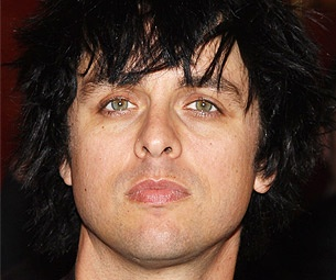 American Idiot's Tony Vincent Sounds Off on Billie Joe Armstrong's 'Homecoming'
