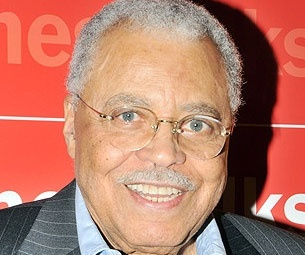 Hail to the Chief! James Earl Jones Joins Broadway-Bound The Best Man