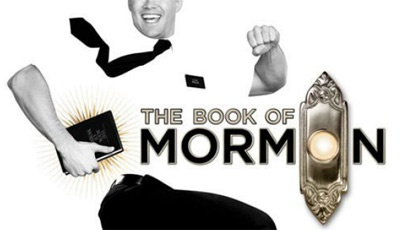 Hookers! Joseph Smith! Bumblebees! Best Mormon Moments at the 2011 Tony Awards