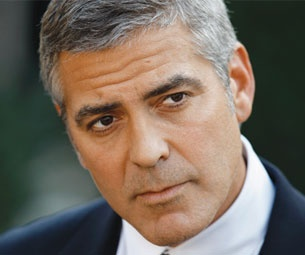 The Ides of March, George Clooney Film Based on Farragut North, to Open Venice Film Festival