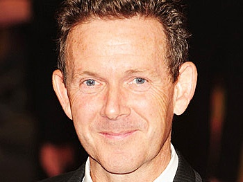 Tony Winner John Logan to Pen Script for Jersey Boys Movie