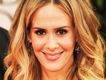 Sarah Paulson and Mamie Gummer Set for Claire's Cambodia Film 