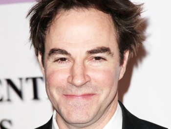 Tony Winner Roger Bart and Dan Futterman Join USA's Political Animals