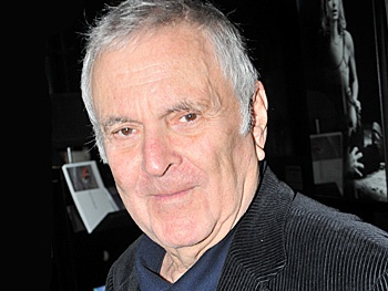 Vineyard Theatre to Premiere New John Kander & Greg Pierce Musical The Landing and Nicky Silver's Too Much Sun