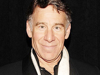 New Stephen Schwartz Musical Snapshots to Include Songs from Wicked, Pippin and More