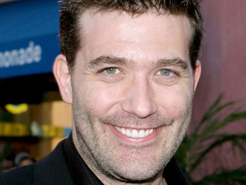 Tony Nominee Craig Bierko Joins Estelle Parsons in Things of This World at La MaMa