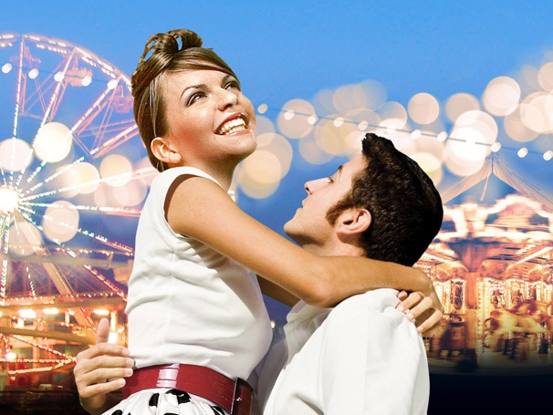 Rock 'n Roll Musical Dreamboats and Petticoats Plans Return to London's West End 