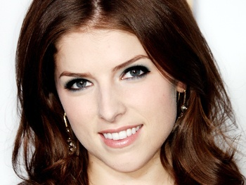 Hey, Shiksa Goddess! Anna Kendrick Tapped to Star in The Last Five Years Film