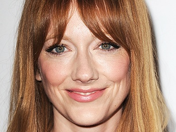 Dead Accounts and Arrested Development Star Judy Greer Lands a Million Dollar Advance for Her Debut Book