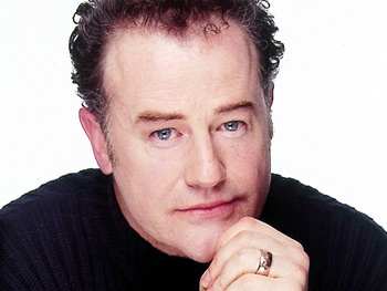 Owen Teale, Samantha Bond and More Join Zoe Wanamaker in London Passion Play Revival