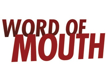 Want to Be a Broadway Critic? Broadway.com Is Looking for New Word of Mouth Reviewers!