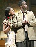 Combs to Return to A Raisin in the Sun June 17