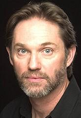 Richard Thomas to Join James Spader in Mamet's Race